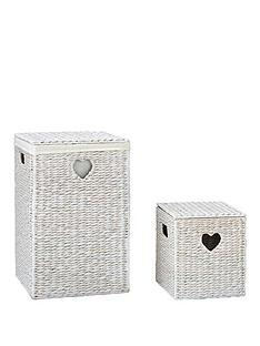 paris-laundry-and-waste-bin-2-piece-set