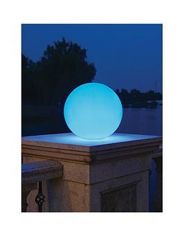 paroh-led-colour-changing-sphere