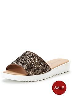 head-over-heels-head-over-heels-legarra-white-outsole-slider