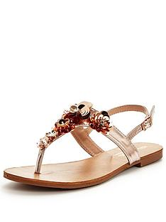 head-over-heels-head-over-heels-nadiaa-floral-embellished-toe-post