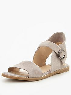 hush-puppies-abia-chrissie-flat-sandal