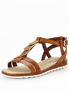 hush-puppies-bretta-jade-flat-sandal