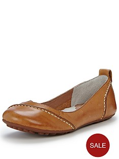 hush-puppies-janessa-ballerina