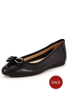 hush-puppies-kayna-heather-ballerina