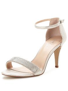 carvela-kiwi2-barely-there-heeled-sandal
