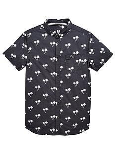 v-by-very-boys-palm-pocket-short-sleeve-shirt