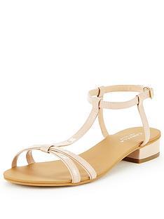 carvela-bravo-strappy-low-block-heel-sandal