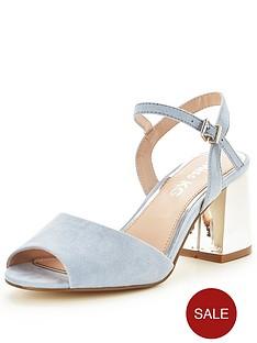 miss-kg-miss-kg-cara-electro-plate-block-heel-sandal
