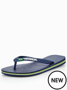 havaianas-havaianas-brasil-logo-flip-flop
