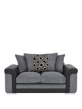 visage-2-seater-sofa
