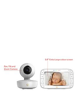 motorola-baby-monitor-mbp50-digital-video-monitor