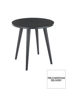 ideal-home-teddy-side-table-dark-grey
