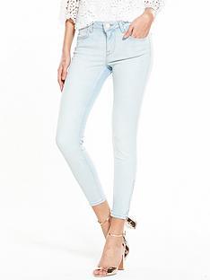 lee-lee-scarlett-cropped-skinny-stretch-jean