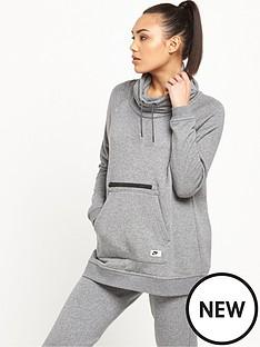 nike-modern-funnel-neck-hoodie