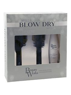 beauty-works-limited-edition-blow-dry-gift-set