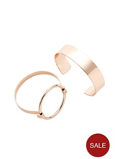 v-by-very-2-pack-bangles