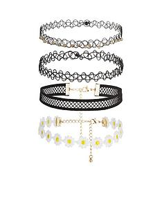 v-by-very-4-pack-festival-chokers