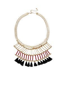 v-by-very-statement-martinique-tasselnbspnecklace