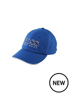 hugo-boss-boys-cap