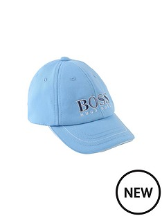 hugo-boss-baby-cap
