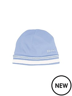 hugo-boss-baby-hat