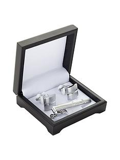 v-by-very-mens-cufflink-and-tie-pin-set