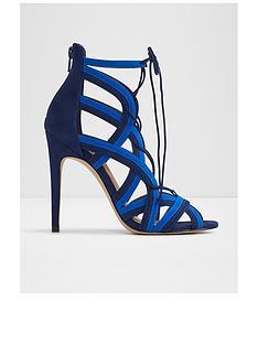 aldo-shaylla-caged-high-heel-sandal