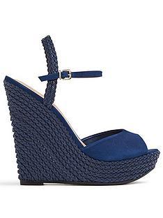 aldo-aldo-shizuko-high-wedge-with-ankle-strap