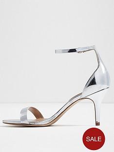 aldo-aldo-zenavia-low-heel-sandal-with-ankle-strap