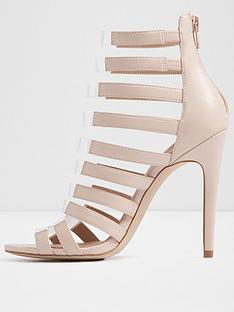 aldo-daysie-cagey-high-heel-sandals
