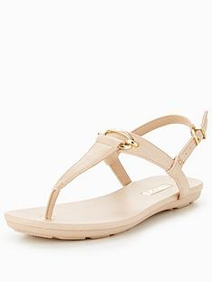 aldo-gaella-thong-sandal