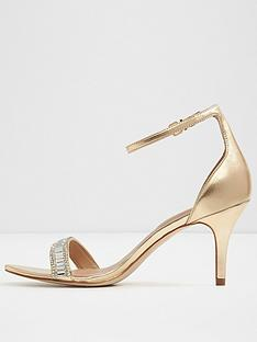 aldo-kayllanbspoccasion-two-part-sandal