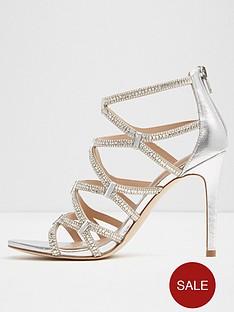 aldo-liah-high-heel-strappy-sandal