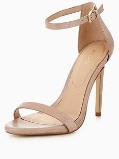 aldo-caraa-two-part-sandalsnbsp--bone