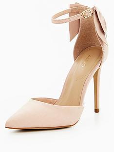 aldo-quelina-pointy-high-heel-pump-with-bow