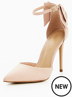 aldo-quelina-pointy-high-heel-pump-with-bow