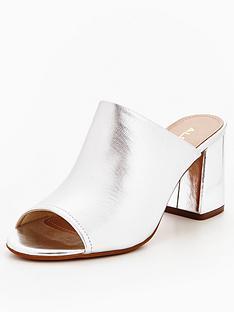 aldo-rewen-mid-block-heel-mule