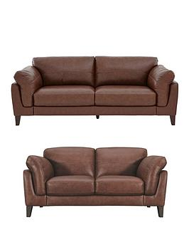 studio-3-seaternbsp-2-seaternbsppremium-leather-sofa-set-buy-and-save