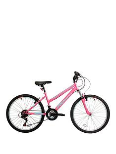 falcon-venus-front-suspension-girls-mountain-bike-24-inch-wheel