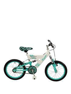 townsend-tiger-girls-mountain-bike-115-inch-frame