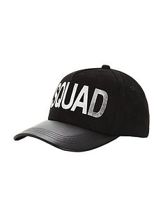 v-by-very-squad-cap-blacknbsp