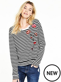 v-by-very-stripe-badge-sweat-topnbsp
