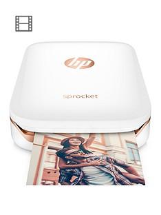 hp-sprocket-portable-photo-printer-whitegold