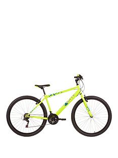 activ-by-raleigh-atlanta-18-speed-mens-mountain-bike-20-inch-frame