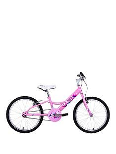 extreme-by-raleigh-wave-girls-mountain-bike-20-inch-wheel