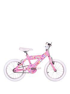 sunbeam-by-raleigh-heartz-girls-mountain-bike-10-inch-frame
