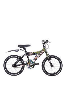 sunbeam-by-raleigh-mx16-boys-mountain-bike-16-inch-wheel