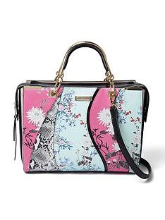 river-island-spliced-floral-tote