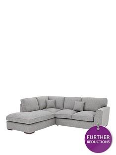 rio-fabric-left-hand-corner-chaise-sofa