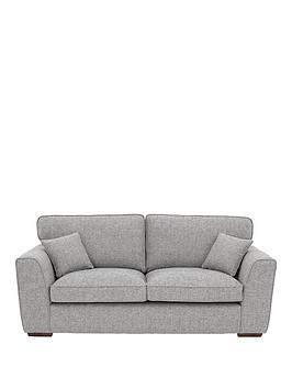 rio-fabric-3-seaternbspstandard-back-sofa